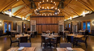 The Preserve Kitchen & Bar at Travaasa