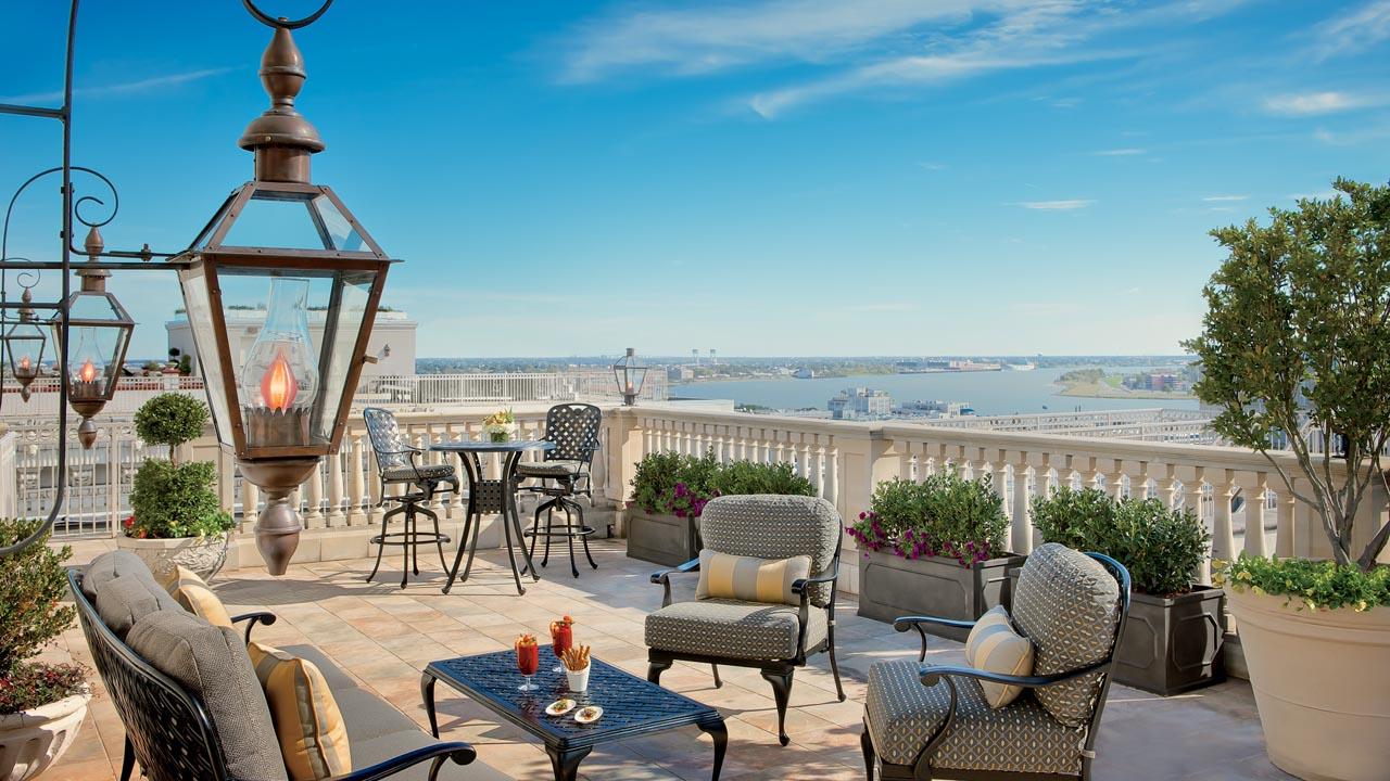 Awesome vacations everyone from louisiana should take for 1 arizona terrace arlington ma