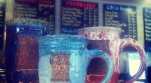 Radina's Coffeehouse & Roastery
