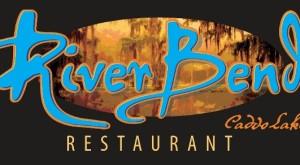 RiverBend Restaurant on Caddo Lake