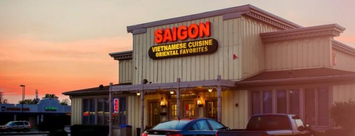 Restaurants In Indiana To Get Ethnic Food