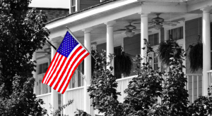 10 Reasons Why South Carolina Is The Most Patriotic State In The Country