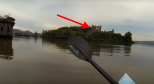 What They Discovered Abandoned In New York Is Unbelievable
