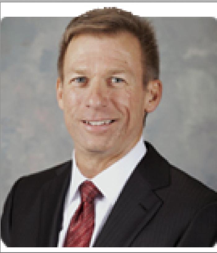 7. Leo Denault, Entergy CEO