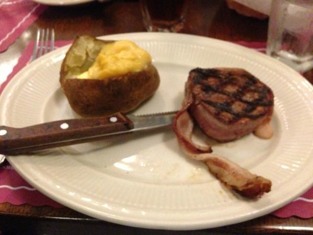 beef-house-restaurant