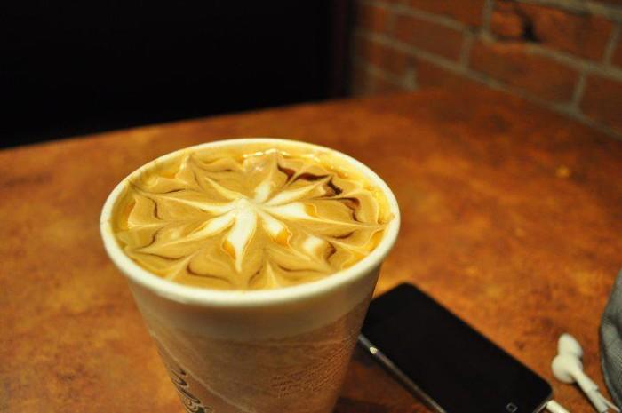 Ankeny Iowa Coffee Shop
