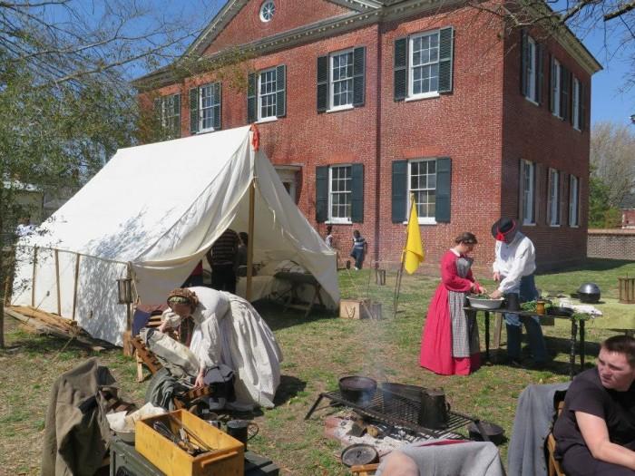 civil_war_encampment