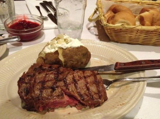 filename-steak-jpg-thumbnail0