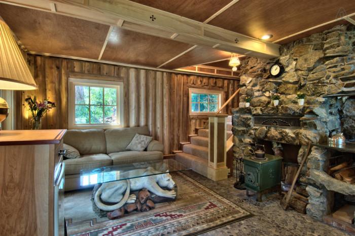 haller-lake-log-cabin-4