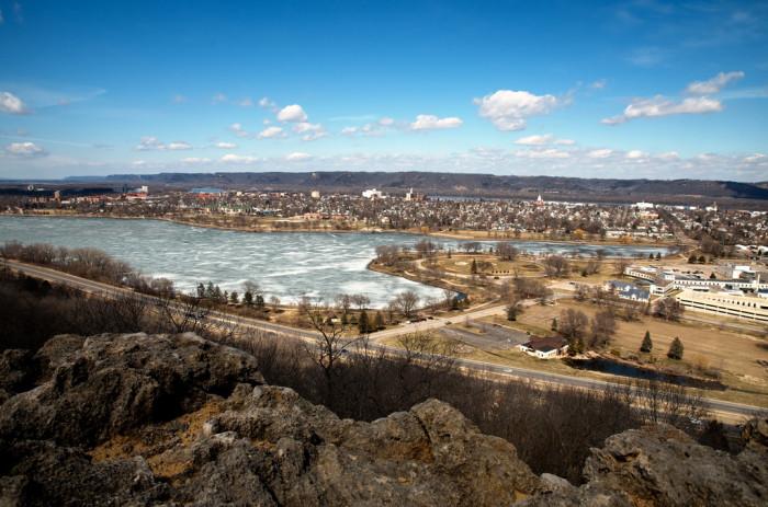 14 Historic Towns In Minnesota