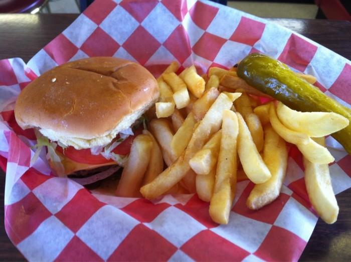 Best Restaurant Colorado Springs Yelp
