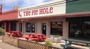 10 Places In Arizona Where You Can Get The Most Mouth Watering Pie