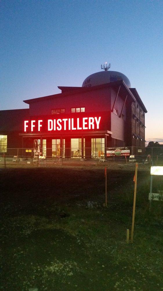3. Three Floyds Brewery & Pub (9750 Indiana Pkwy, Munster)