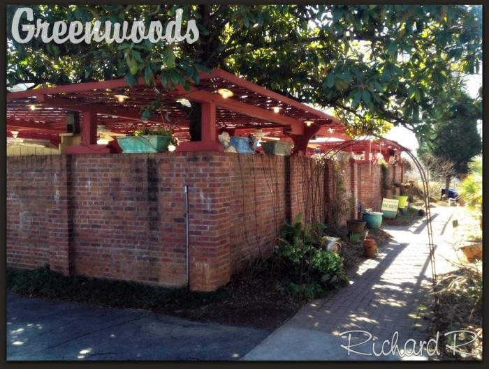 4. Greenwoods on Green Street - 1087 Green St Roswell, GA 30075