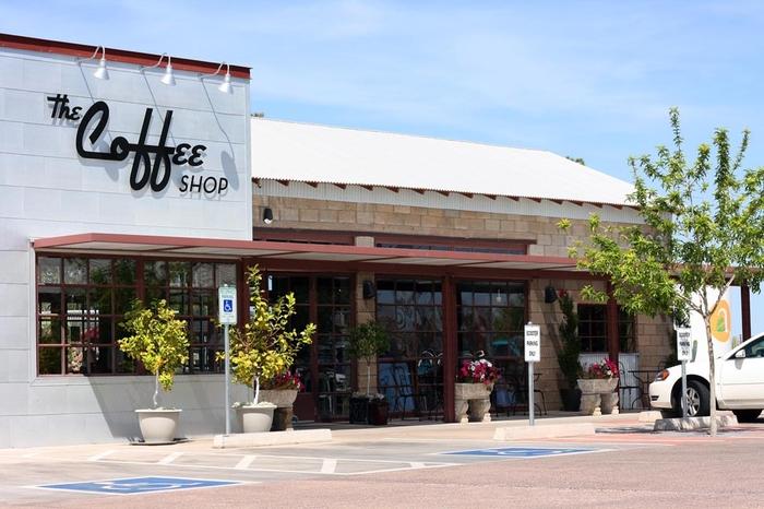 Unique Store und Arizona und homosexuell