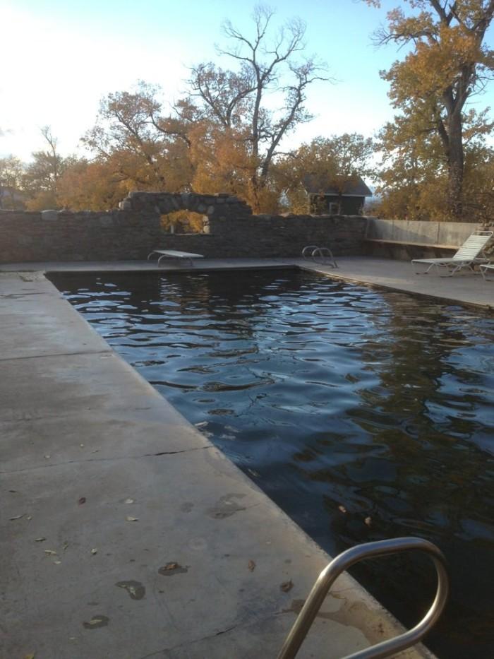 The 14 Best Colorado Hot Springs-1061
