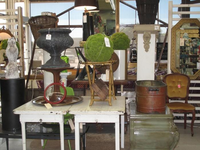 antique stores in oklahoma Best Antique Stores in Oklahoma antique stores in oklahoma