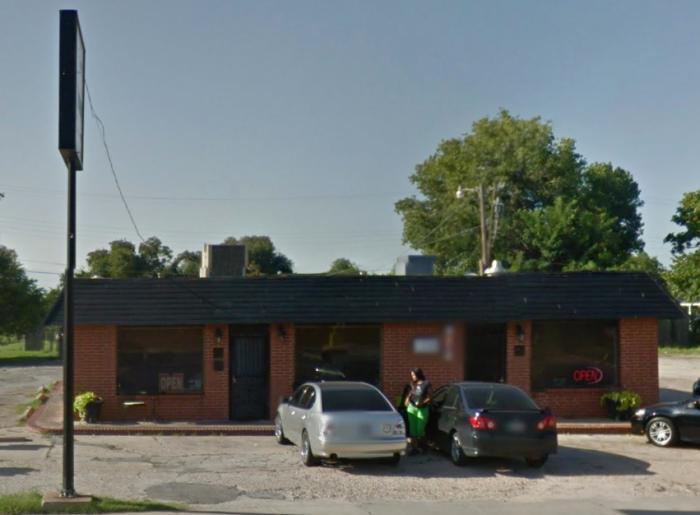 9. Florence's Restaurant: Oklahoma City
