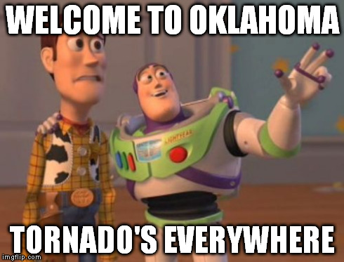 ok214 toystory hilarious memes about oklahoma