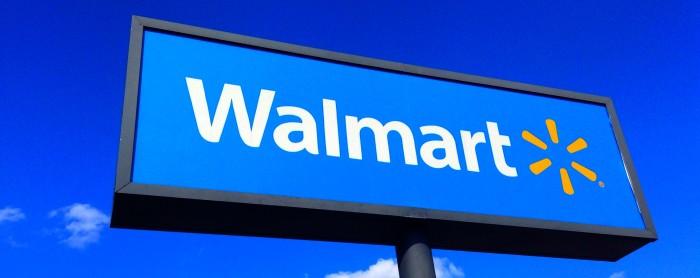 5. Oklahoma is the birthplace of Walmart and Sam's Club founder, Sam Walton.  Walton was born in Kingfisher, OK in 1918.
