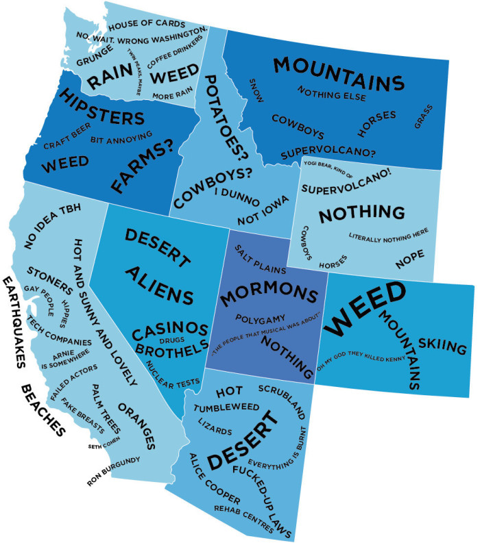 Funny Maps of Washington on map of discrimination, map of the corporate world, map of leadership, map of writing, map of abuse, map of babies, map of religious persecution, map of values, map of national area codes, map of you and me, map of racism in america, map of empathy, map of speech, map of homosexuality, map of slang, map of payphones, map of morality, map of police brutality, map of ideology, map of hatred,