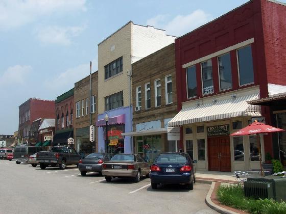 Personals for ripley wv Women Seeking Men in West Virginia - Page 5