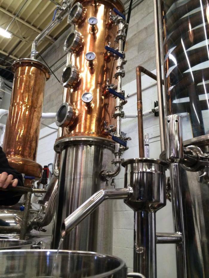 six-and-twenty-distillery-2