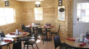 Goldskye Ranch and Resort