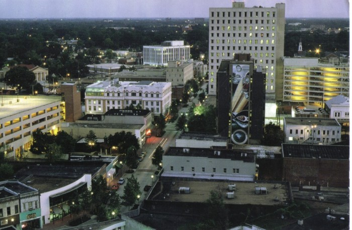 The Best Places To Retire In Louisiana