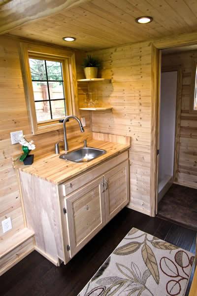 tinier-living-tiny-house-interior-2