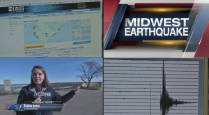 Here's What Some People Aren't Telling You About Earthquakes In Kansas