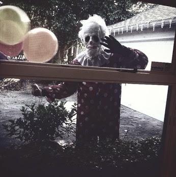 wrinkles-clown-1