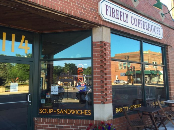 These 10 Coffee S In Wisconsin Are Perfect To Wake You Up