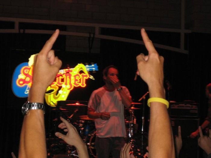 7. Summerfest
