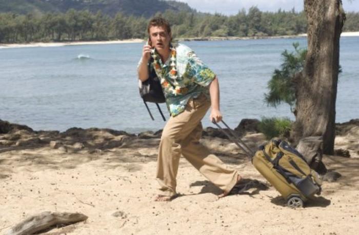 Celebrity Resorts Waikiki - Hotels - 431 Nohonani St ...