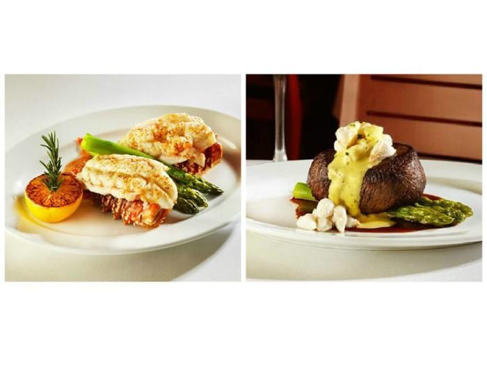 Seafood restaurants in dayton ohio best restaurants near me for Best fish restaurants near me