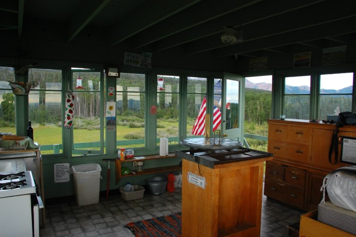 11 Of The Most Unique Places To Stay In Colorado
