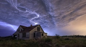 Here Are The 16 Most Jaw Dropping Photos Taken In Nebraska In 2015