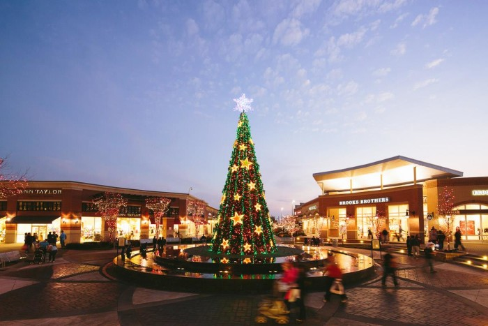 Wichita Ks Christmas Lights