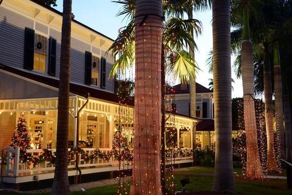 4. The Edison & Ford Winter Estates, Fort Myers
