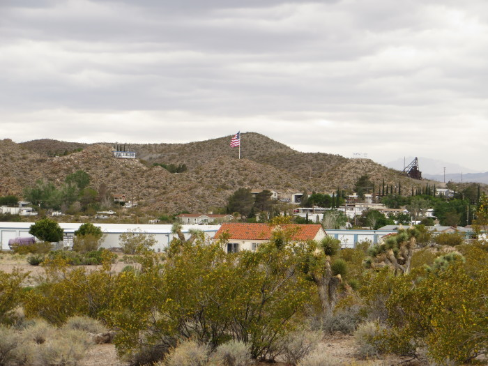 The 13 cheapest places to live in nevada that are still great for Affordable places to live