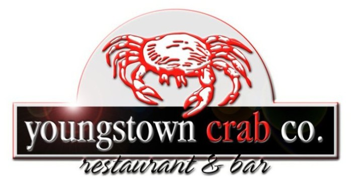 3. Youngstown Crab Company (Youngstown)