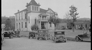This Is What Life In Tennessee Looked Like In 1935. WOW.