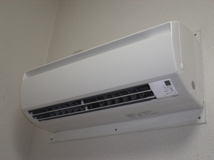 7. Keep your room cool.