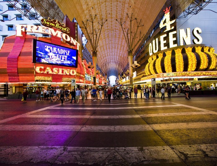 15 Fun Things To Do In Nevada In 2016 NV