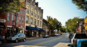 Here Are The 10 Cheapest Yet Greatest Places To Live In North Carolina