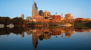 The 8 Most Insane Things That Happened In Tennessee In 2015