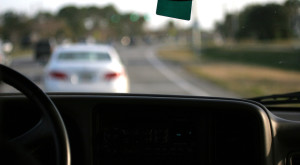 The Truth About Florida Drivers Just Came Out And It'll Shock You