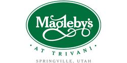 8. Magleby's Restaurant, Springville