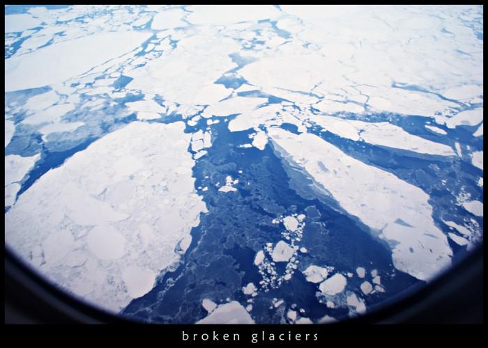 5. Global Warming